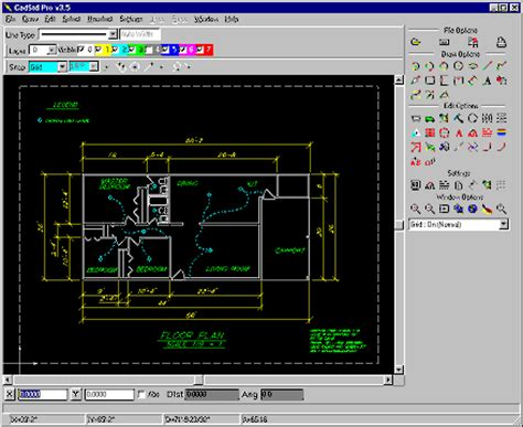 autocad lite nectec thailand national electronics and computer