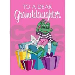 leap year birthday card template granddaughter birthday greeting cards card ideas