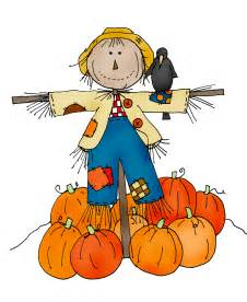 Free dearie dolls digi stamps colored friendly scarecrow 2