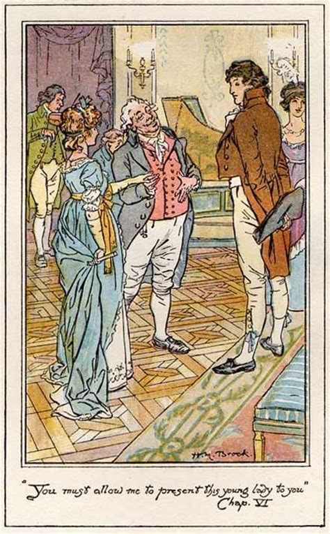 1000 images about pride prejudice 1000 images about austen illustrations on