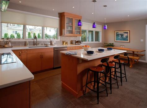 kitchen cabinets allentown pa the best 100 kitchens by design allentown pa image