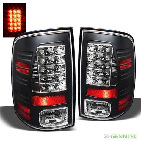 2014 dodge ram lights rear light for a 2014 dodge ram 1500 autos post