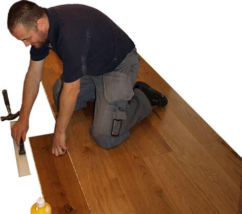 david charles flooring