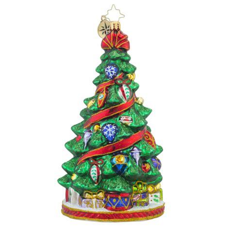christopher radko ornaments free shipping official radko