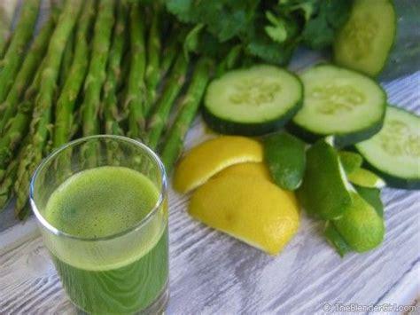 Cilantro Kidney Detox Recipe by Alkaline Aid Kidney Cleansing Juice Recipe Celery