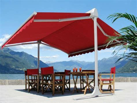 costo tenda da sole per esterni prezzi dei modelli di tende da sole per esterni tende da