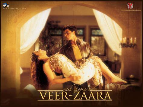 film india veer zaara full movie veer zaara movie wallpaper 17