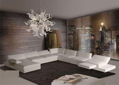 divani a l divano angolare un isola di comfort divani angolo