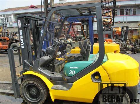 Rent Forklift 3 Ton Murah Surabaya forklift murah 3 ton di gresik surabaya