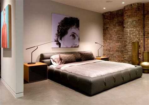 decorating ideas for bedrooms on a budget fantastic ideas on decorating a small bedroom on a 25 fantastic minimalist bedroom ideas
