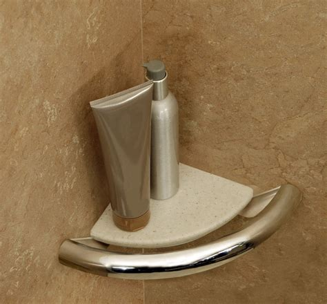 floor mounted grab bars for bathrooms grab bars access and mobility