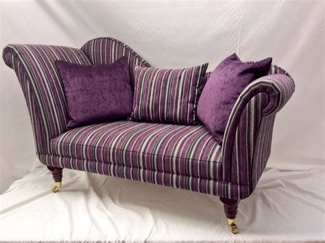 Chair Company Design Ideas The Occasional Chair Designs Ralvern Upholstery Bespoke Sofas Reupholstery