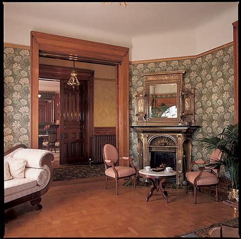 victorian sitting room victorian victorian home pinterest