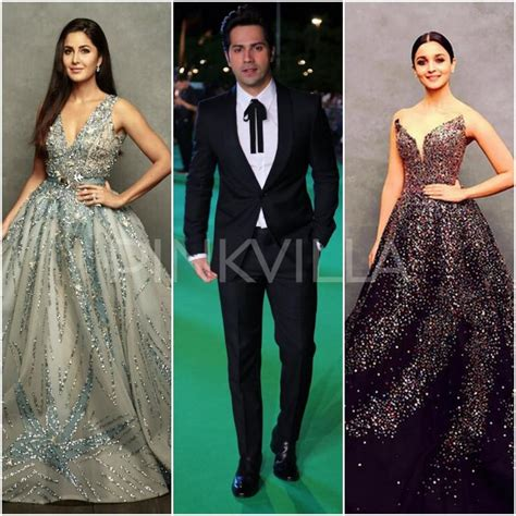 iifa awards 2017 the best and the worst looks from the