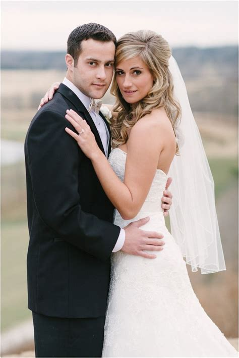Unique Wedding Photos Of And Groom by Unique And Groom Pictures Www Pixshark