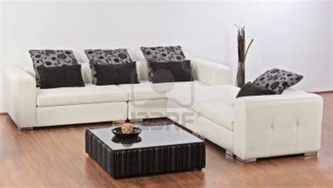 Sofa Cantik Minimalis sofa minimalis cantik untuk ruang tamu anda koleksi