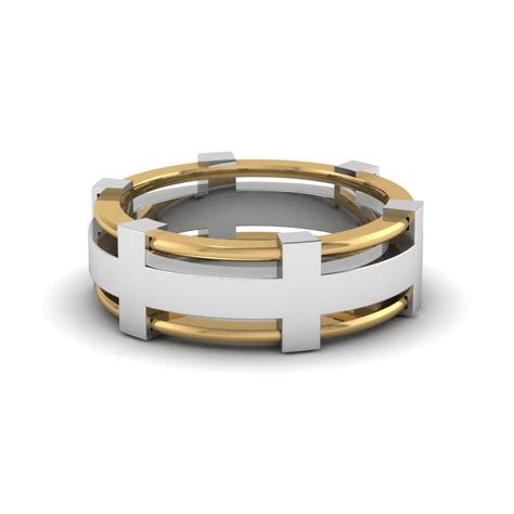 wedding bands shop for affordable wedding rings and