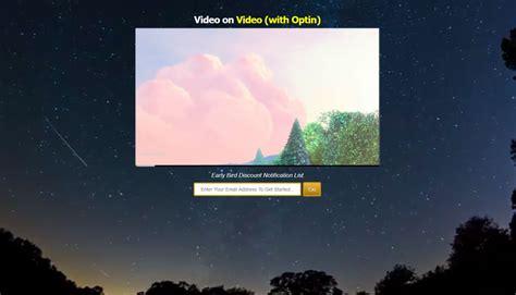 videomakerfx tutorial video maker fx themes