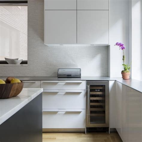 Remodelista Kitchen Cabinets Remodeling 101 Five Questions To Ask When Choosing