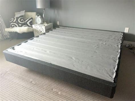 casper mattress floor 100 casper mattress floor endy mattress review