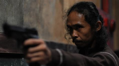 film action indonesia muviza toronto 2011 hot indonesian action movie the raid sells