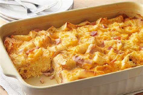 resep kentang panggang rendah kalori  diet nyari bisnis