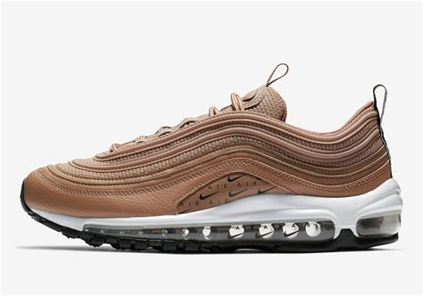 Nike Air Max 200 Stockx by Nike Air Max 97 Ar7621 200 Release Info Sneakernews