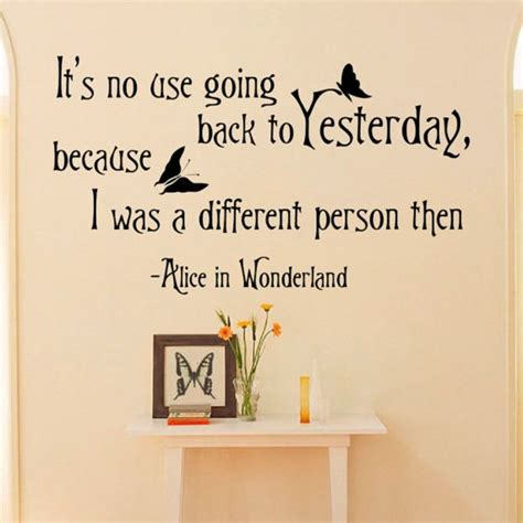 wall stickers and quotes best 25 wall decal quotes ideas on wall