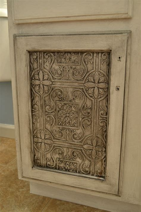 how to reface kitchen cabinet doors pin by chrystal teska on craft ideas pinterest