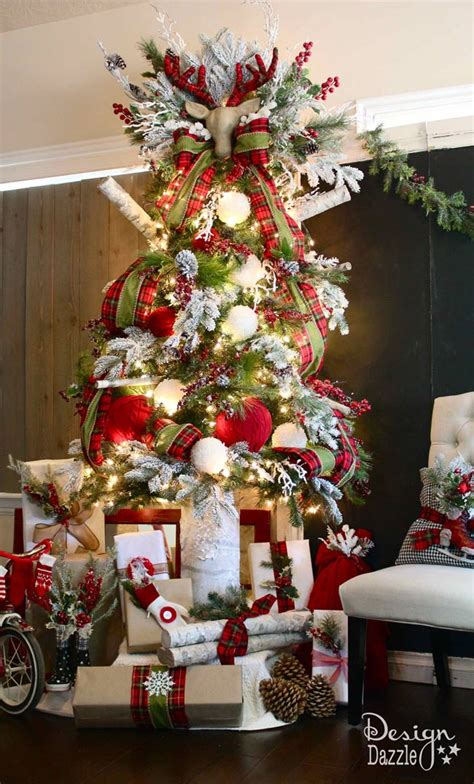 someone to decorate my home for christmas parade of christmas homes design dazzle up to date