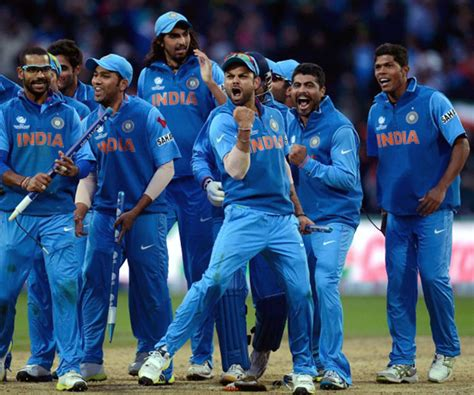team india team india retains 3rd spot in icc twenty20 rankings