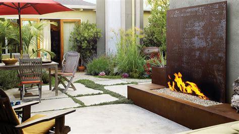 ideas  landscaping stone    garden