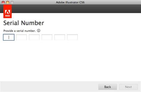 adobe illustrator cs6 download serial number article install adobe illustrator c