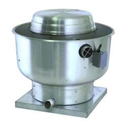 Kitchen Exhaust Fan Exhaust Fan Ebay