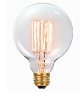 best vanity light bulbs vintage style edison vanity tungsten light bulb ls