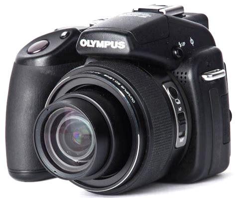 Kamera Olympus Sp 570 Uz trusted reviews
