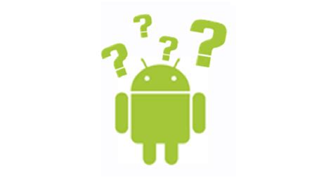 android lost app how to track your lost android without a tracking app