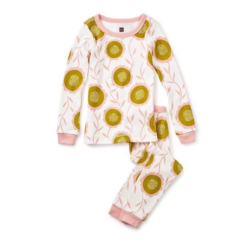 tea pajamas bruadarach pajamas tea collection