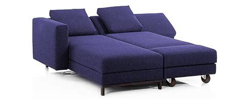 brühl moule sofa schlauchartiges kinderzimmer einrichten f 252 r zwei
