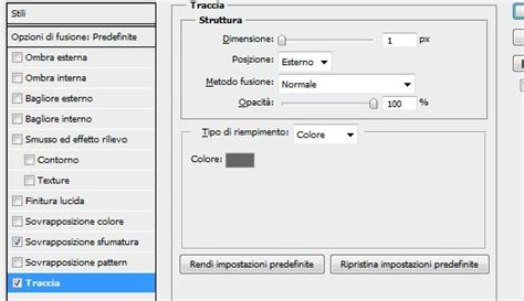 chiedi quello vuoi testo creare un layout business tutorial photoshop