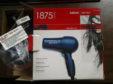 Hair Dryer Sale Melbourne original jpg 1344807946 sig 841c3b43da4c984b s 800x600g