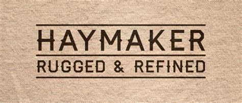vintage font design online collection of free retro fonts for your vintage designs