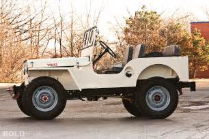 willys jeep picture 14 reviews news specs buy car