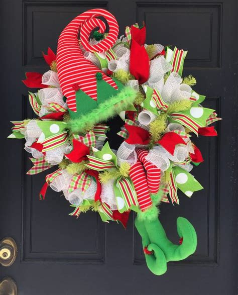 767 best images about wreath making on pinterest pencil