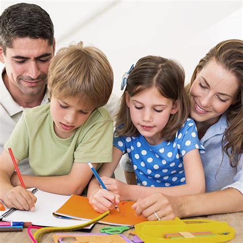 giochi da pulire tutta la casa giochi da fare in famiglia donnad