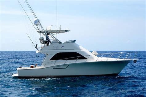 hawaiian fishing boat names malolo sport fishing kailua kona hi address phone