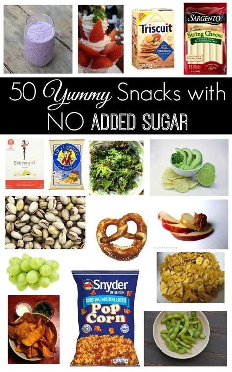 Added Sugar Detox by Best 25 No Sugar Diet Ideas On Sugar Diet