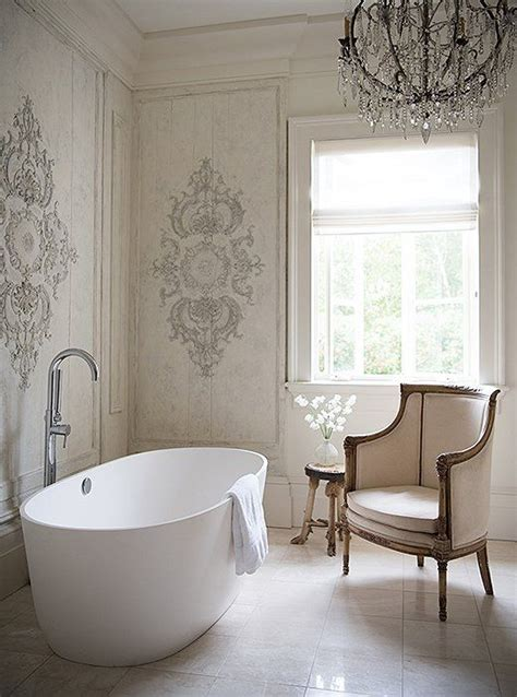 new orleans style bathroom 724 best bathroom ideas images on pinterest bathroom ideas abandoned and accent pieces