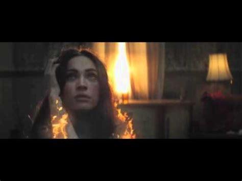 adele best songs yahoo answers adele set fire to the rain music video yahoo answers