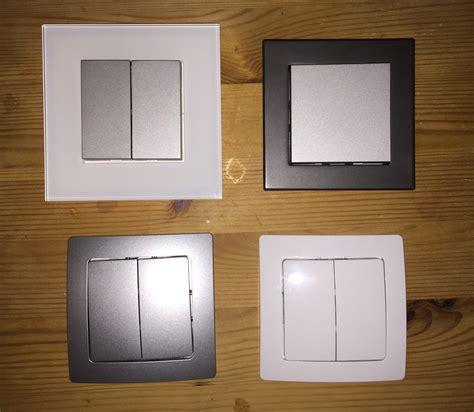 release z wave me popp devolo wireless wall